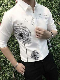 SƠ MI NAM BỒ CÔNG ANH Màu: Trắng  - Size: M(45-57KG), L(58-65KG), XL(69-75KG) Giá: 220k Mua hàng: 0906.87.83.86 - 09.666.333.21 ( zalo , viber , mess, call ) Preppy Mens Fashion, Stylish Mens Outfits, Stylish Boys, Formal Dresses For Men, Formal Men Outfit, Mens Shirt Pattern, Boys Kurta Design, Filipiniana Dress, African Men Fashion