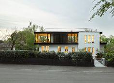 Behnisch-Architekten-Haus-Reno-Stuttgart-1