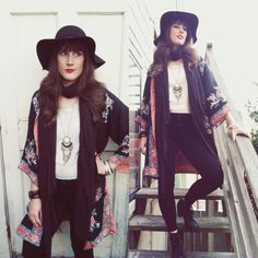 http://lookbook.nu/look/5454802-San-Diego-Hat-Company-Black-Felt-Vintage-The