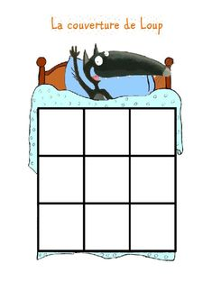 Ms Gs, Wolf, Projects To Try, Printables, Activities, Disney Characters, Kids, Wolves, Short Stories