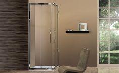La  @boxdocceduebi è un'azienda leader nella produzione di #cabinedoccia con profili in alluminio anodizzato. Costantemente in evoluzione, propone soluzioni moderne e di #design che si adattano a tutti i tipi di #bagno www.gasparinionline.it - #doccia #interiors #bathroom #madeinitaly #arredare