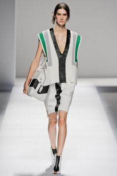 love this look at sportmax
