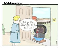 HAPPY THANKSGIVING EVERYONE http://www.survive55.com/1/post/2014/11/happy-thanksgiving.html