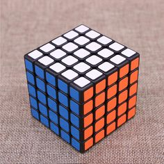 Outdoor Fun & Sports 3d Magic Cube Intellect Maze Ball Heart Magic Cubo Toys 3d Metal Puzzle Ball Toys For Children Key Necklace Spinner 1pcs Terrific Value