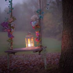 Dark Art Nature Fairytale 43 Ideas For 2019 Beautiful Flowers Wallpapers, Beautiful Nature Wallpaper, Pretty Wallpapers, Beautiful Images, Miniature Photography, Cute Photography, Flower Wallpaper, Wallpaper Backgrounds, Cool Pictures For Wallpaper