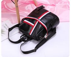 bags for women women handbags women bag bags alexa bags handbags women Small Handbags, Black Handbags, Leather Handbags, Ladies Handbags, Cheap Womens Shoes, Cute Bags, Shoulder Handbags, Shoulder Bags, Leather Backpack
