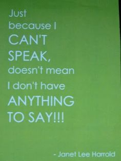 cerebral palsy quotes | visit brushstrokeoflove blogspot com