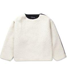 Phenomenon_Sweater_2_1