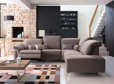 Canape d angle monsieur meuble