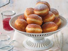 Pretzel Bites, Bread, Basket, Breads, Sandwich Loaf