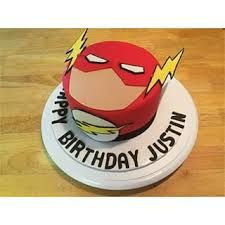 flash cake - Google zoeken