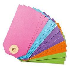 KLEUREN BEPALEN DE GROEP Toepassing 1: om heterogene groepen te maken, steekt de leerkracht verschillende kleuren kaartjes in een zak. De leerlingen trekken een kaartje uit de zak en gaan zitten bij de leerlingen die dezelfde kleur getrokken hebben. Zo kan de leerkracht makkelijk en snel groepjes maken voor de sportdag. Toepassing 2: Het is vandaag hoekenwerk in de klas en elke hoek heeft een kleur. De leerlingen gaan bij de hoek zitten waarvan ze de kleur getrokken hebben.