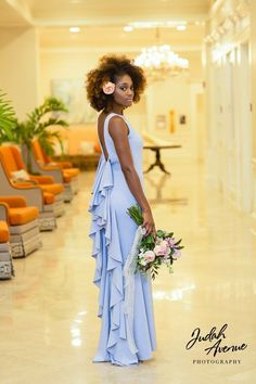 52 Best Natural Hair Wedding Styles images Natural hair
