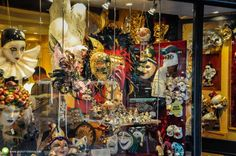 Pe stradutele din Venetia Painting, Art, Italia, Art Background, Painting Art, Kunst, Paintings, Performing Arts, Painted Canvas