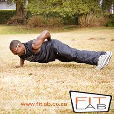 Boot Camp - Fit Lab