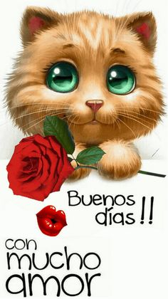 The perfect BuenosDias Amor ILoveYou Animated GIF for your conversation. Discover and Share the best GIFs on Tenor. Good Morning Inspirational Quotes, Good Morning Quotes, Casino Theme, Spanish Quotes, Hilarious, Funny, Flirting Quotes, Teddy Bear, Humor