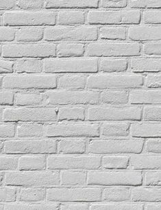 Wall texture design ideas to inspire fuller interiors from floor to ceiling This bright and rustic design could serve as fantastic inspiration. Texture Photography, Background For Photography, Wall Texture Design, Modern Wallpaper Designs, Brick Wall Background, White Brick Walls, Stunning Wallpapers, Vinyl Wallpaper, Classic Interior