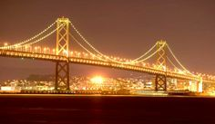 Image detail for -The World's Best Places to Live 2009: No. 30: San Francisco, U.S ...