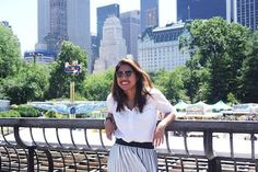 Digital Marketing Manager for Jambu/Vida Shoes International Aliaa Zulkifli #theeverygirl