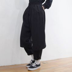 【 Today's Pickup Item 】 #HENRIKVIBSKOV - #SHUFFLEPANTS ¥48,000 +tax http://instagram.com/p/yZKkqZi7za/ [ E-Shop ] http://www.raddlounge.com/?pid=86134925 #streetsnap #style #raddlounge #wishlist #stylecheck #kawaii #fashionblogger #fashion #shopping #unisexwear #womanswear #clothing #wishlist #brandnew #vans