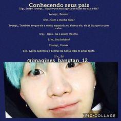 Bts Bangtan Boy, Bts Jimin, Bts Memes, Imagine Jin, Foto Bts, Fanfic Kpop, Fanart Bts, Shared Folder, Bts Love Yourself