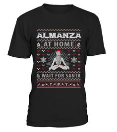 # ALMANZA .  COUPON DISCOUNT    Click here ( image ) to get discount codes for all products :                             *** You can pay the purchase with :      *TIP : Buy 02 to reduce shipping costs.