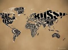 world map에 대한 이미지 검색결과
