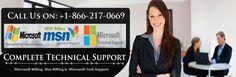 MSN Support | MSN Billing | MSN help