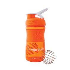 Conquer Sport Mixer‑Flasche Mixer, Tahitian Noni, Usb Stick, Water Bottle, Advertising, Drinks, Sport, Flasks, Cleaning