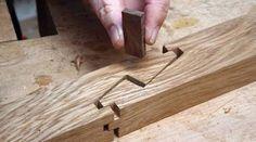 Resultado de imagem para japanese joinery furniture