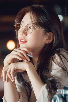Suzy Bae (배수지) For Carin Fall Collection 2018 Source by dunyabedir Korean Actresses, Korean Actors, Korean Beauty, Asian Beauty, Miss A Suzy, Idole, Bae Suzy, Korean Artist, Korean Celebrities