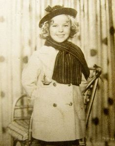 Shirly Temple, Child Actors, Classic Hollywood, Supreme, Curly, Photographs, Photograph, Photos