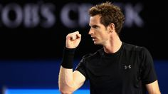 Best background hd andy murray in high res