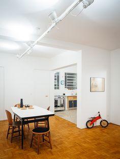 Galeria - Apartamento Alagoas / 23SUL Arquitetura - 101