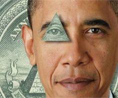 12 Secret Celebrity Members of the Illuminati