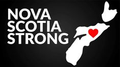 My Heart Goes Out To All Nova Scotia Families Affected By This Tragedy❤️ I Am Canadian, Canadian Girls, Canadian Rockies, O Canada, Alberta Canada, Canada Travel, Nova Scotia Travel, Atlantic Canada, Cape Breton