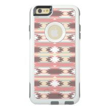 OtterBox Commuter iPhone Plus Case Iphone 6, Iphone Cases, 6s Plus Case, All Design, Pattern Design, Creative, Gifts, Products, Presents