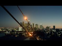 Official Coca-Cola Big Game Super Bowl Commercial 2015 #MakeItHappy ---Love it! Too much hatred in this world. ♡