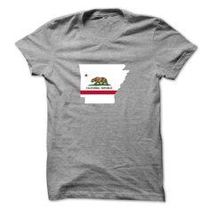 Born in California and living in Arkansas-lzgxw  http://www.sunfrogshirts.com/States/Born-in-California-and-living-in-Arkansas-lzgxw.html?7833