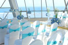 Wedding chapel Bali beautiful Ocean view