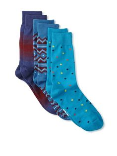 Richer Poorer Men's Assorted Casual Socks (3 Pairs), http://www.myhabit.com/redirect/ref=qd_sw_dp_pi_li?url=http%3A%2F%2Fwww.myhabit.com%2Fdp%2FB00GFLCZYM
