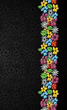 iPhone wallpaper case samsung galaxy S advance mini mini mini ace 2 … – Top Of The World Floral Wallpaper Iphone, Apple Wallpaper, Trendy Wallpaper, Cellphone Wallpaper, Colorful Wallpaper, Flower Wallpaper, Mobile Wallpaper, Cute Wallpapers, Wallpaper Samsung