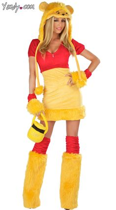 55030070bcc4 Sexy Halloween Costumes for Women   Other Adult Costumes