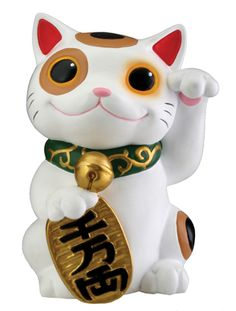 http://emeraldsemporium.com/files/7785_Maneki_Neko.jpg