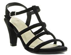 Sandals, Stuff To Buy, Shoes, Fashion, Moda, Shoes Sandals, Zapatos, Shoes Outlet, La Mode