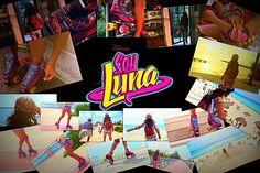 Soy Luna (@DisneySoyLuna) | Twitter