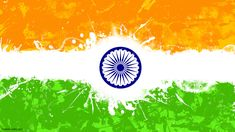 Call India with talk high quality services. Make Unlimited Calls to India & stay in touch with your family & friends. Talk is a best way for Cheapest Calling to India. Get our International calling plans & make Unlimited calls to India with talk. India Independence, Happy Independence Day, Happy New Year 2017 Wallpapers, Indian Flag Photos, Country Flags Images, Independence Day Hd Wallpaper, International Calling Cards, Indian Flag Wallpaper, Countries And Flags