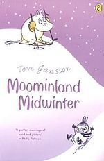 Buy Moominland Midwinter by Tove Jansson and Read this Book on Kobo's Free Apps. Discover Kobo's Vast Collection of Ebooks and Audiobooks Today - Over 4 Million Titles! Free Books, Good Books, My Books, Childrens Christmas Books, Childrens Books, The Little Match Girl, Tove Jansson, Penguin Books, Book Authors