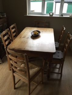 the 71 best tables images on pinterest diy ideas for home kitchen rh pinterest com