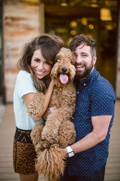 10 Stylish Family Photos – Get Inspired!